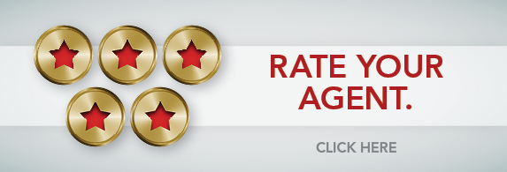 Rate Agents