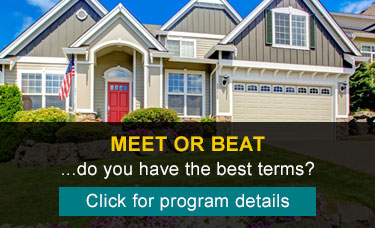 Meet or Beat Program