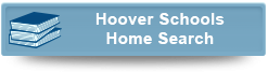 Hoover Schools Home Search