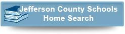 Jefferson County Schools Home Search
