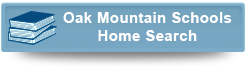 Oak Mountain Schools Home Search