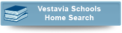 Vestavia Schools Home Search