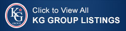 Click to View All KG Group Listings