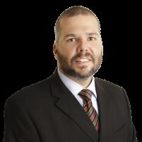 Mortgage Consultant -