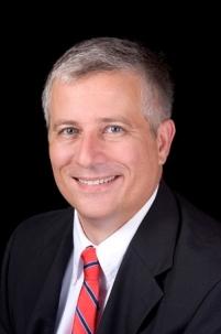 Mike Tullo
